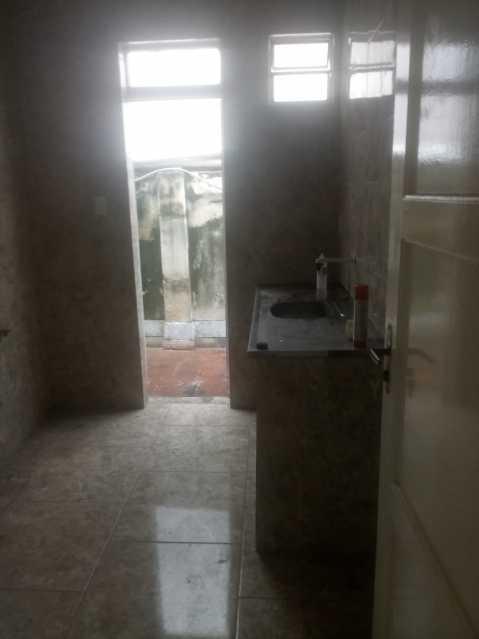 IMG-20200212-WA0056 - Cobertura 2 quartos à venda Engenho Novo, Rio de Janeiro - R$ 230.000 - MECO20011 - 13