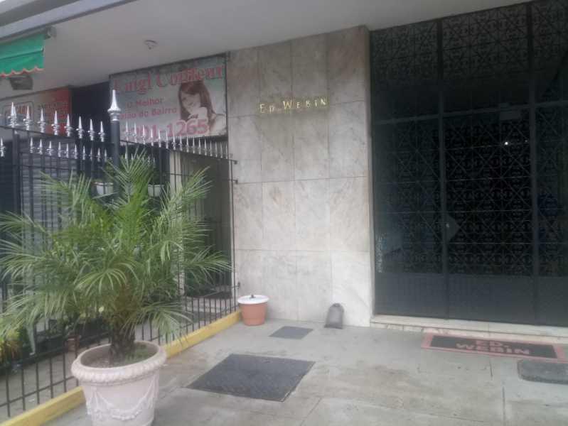 IMG-20200212-WA0064 - Cobertura 2 quartos à venda Engenho Novo, Rio de Janeiro - R$ 230.000 - MECO20011 - 20