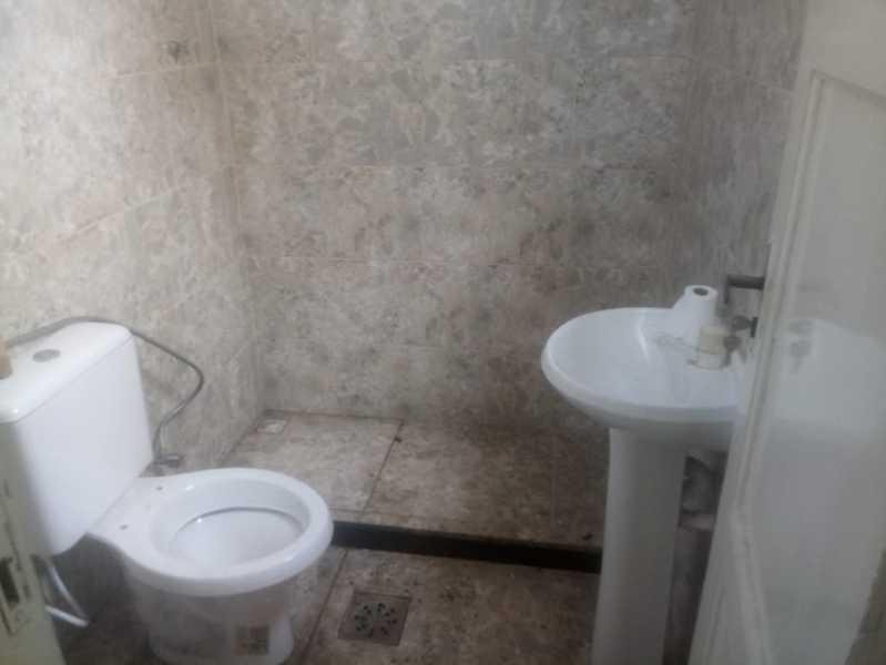 IMG-20200212-WA0069 - Cobertura 2 quartos à venda Engenho Novo, Rio de Janeiro - R$ 230.000 - MECO20011 - 9