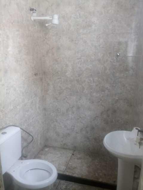 IMG-20200212-WA0070 - Cobertura 2 quartos à venda Engenho Novo, Rio de Janeiro - R$ 230.000 - MECO20011 - 10