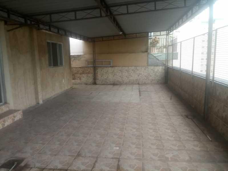 IMG-20200212-WA0071 - Cobertura 2 quartos à venda Engenho Novo, Rio de Janeiro - R$ 230.000 - MECO20011 - 17