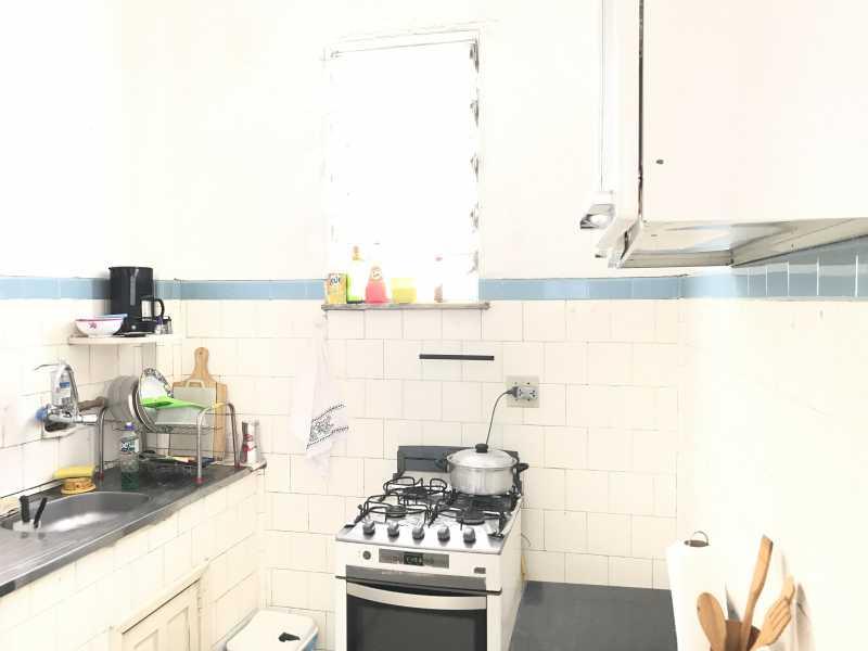 IMG_4518 - Apartamento 2 quartos à venda Engenho de Dentro, Rio de Janeiro - R$ 250.000 - MEAP20477 - 8