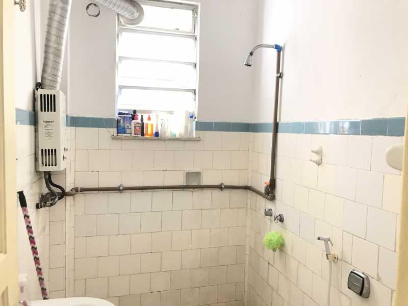 IMG_4519 - Apartamento 2 quartos à venda Engenho de Dentro, Rio de Janeiro - R$ 250.000 - MEAP20477 - 7