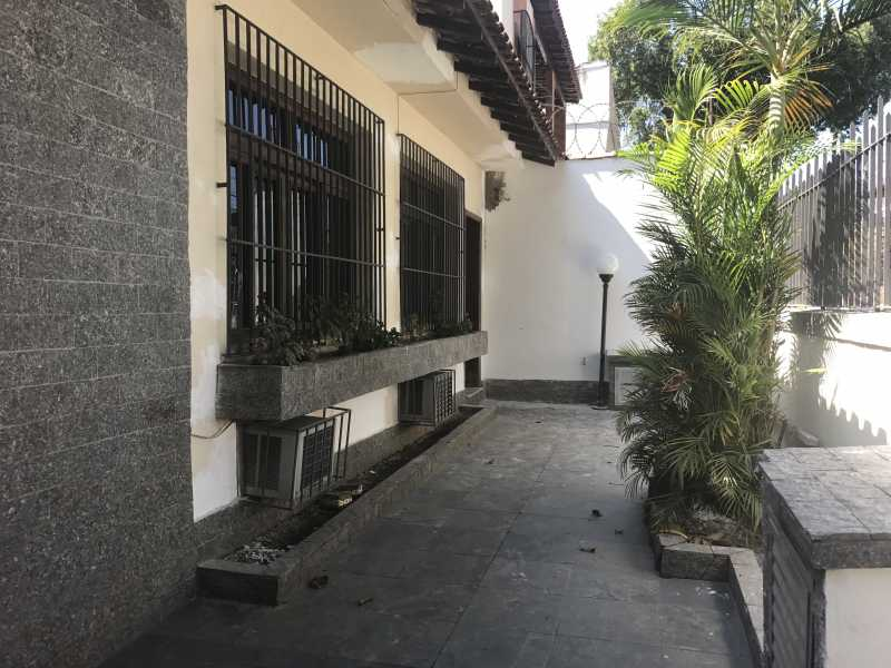 IMG_4478 - Casa 3 quartos à venda Méier, Rio de Janeiro - R$ 690.000 - MECA30019 - 5