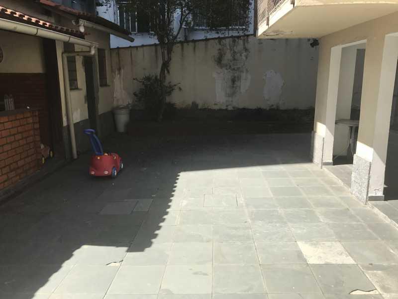 IMG_4481 - Casa 3 quartos à venda Méier, Rio de Janeiro - R$ 690.000 - MECA30019 - 7