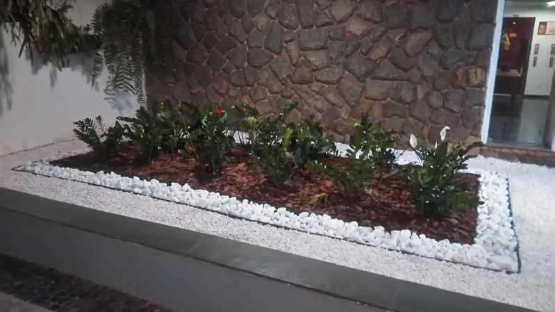 30 - jardim - Apartamento Engenho Novo,Rio de Janeiro,RJ À Venda,2 Quartos,76m² - MEAP20488 - 31