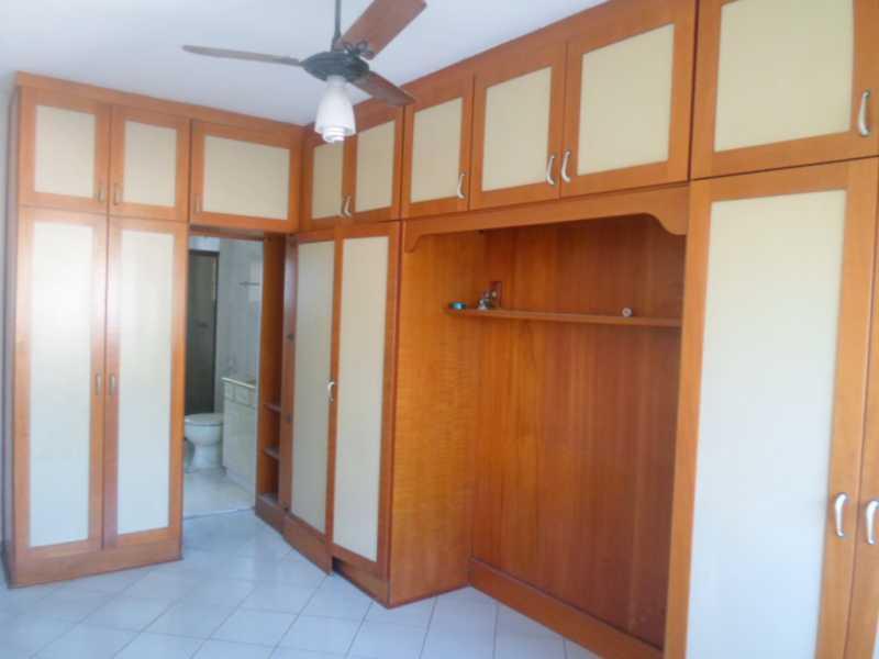 05 - Apartamento À Venda - Tanque - Rio de Janeiro - RJ - FRAP30310 - 6