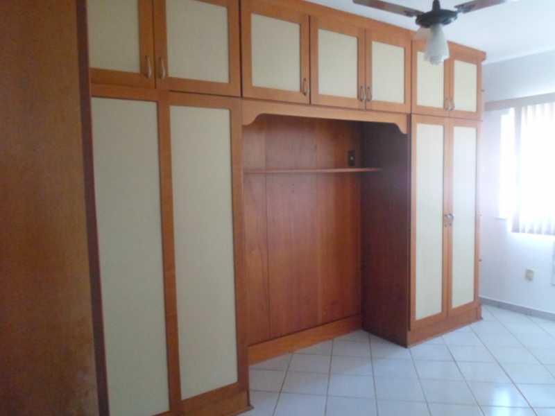 06 - Apartamento À Venda - Tanque - Rio de Janeiro - RJ - FRAP30310 - 7