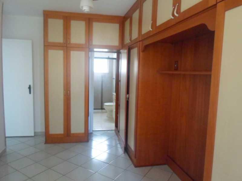 07 - Apartamento À Venda - Tanque - Rio de Janeiro - RJ - FRAP30310 - 8