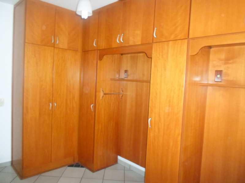 08 - Apartamento À Venda - Tanque - Rio de Janeiro - RJ - FRAP30310 - 9