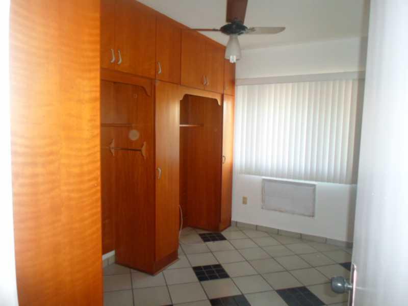09 - Apartamento À Venda - Tanque - Rio de Janeiro - RJ - FRAP30310 - 10