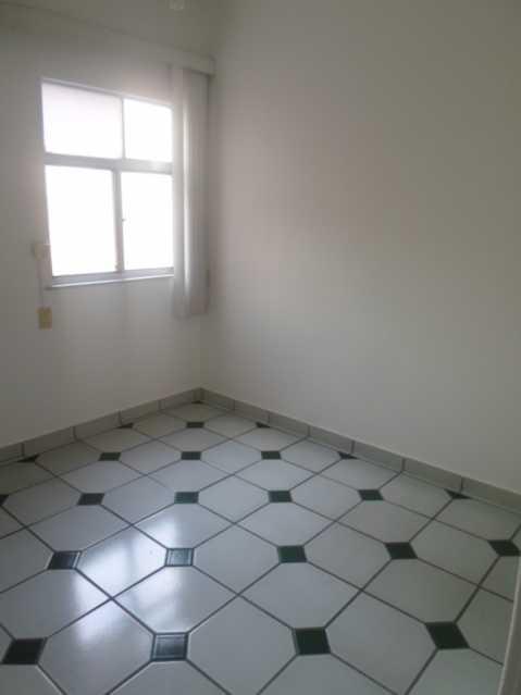 10 - Apartamento À Venda - Tanque - Rio de Janeiro - RJ - FRAP30310 - 11