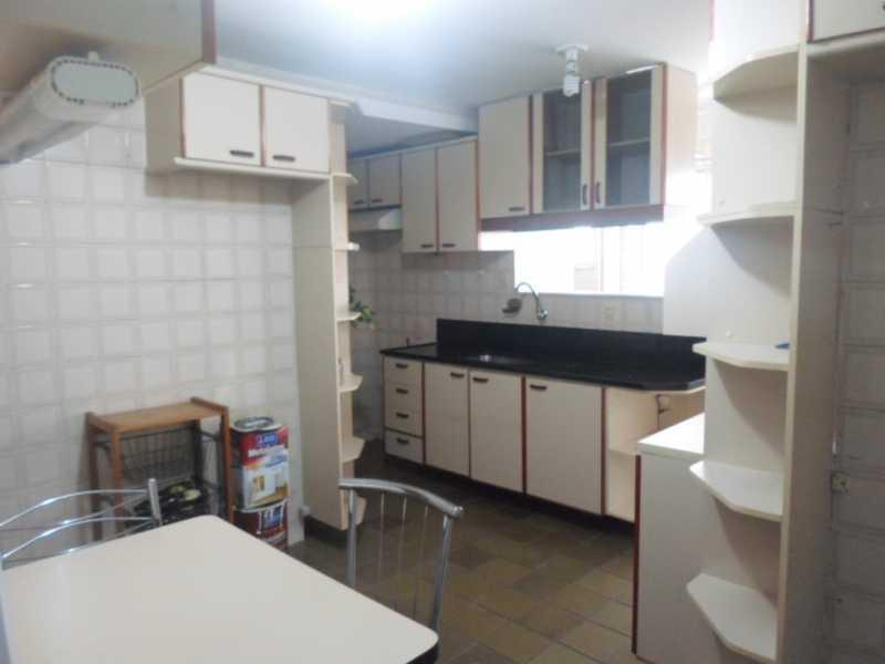 13 - Apartamento À Venda - Tanque - Rio de Janeiro - RJ - FRAP30310 - 14