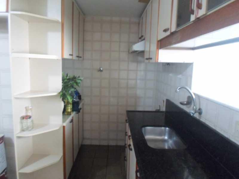 14 - Apartamento À Venda - Tanque - Rio de Janeiro - RJ - FRAP30310 - 15