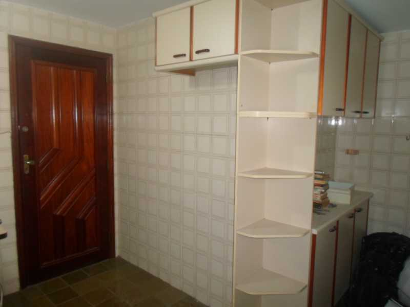 15 - Apartamento À Venda - Tanque - Rio de Janeiro - RJ - FRAP30310 - 16