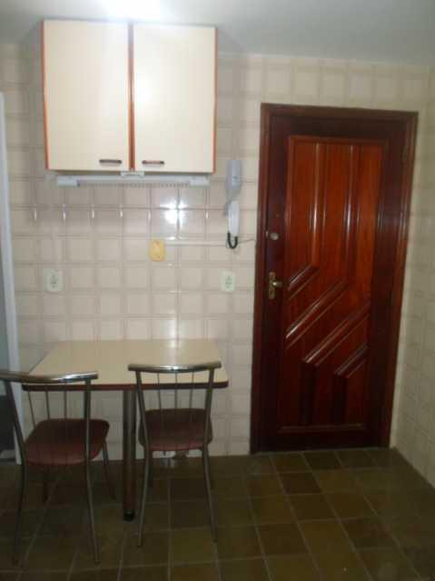 16 - Apartamento À Venda - Tanque - Rio de Janeiro - RJ - FRAP30310 - 17