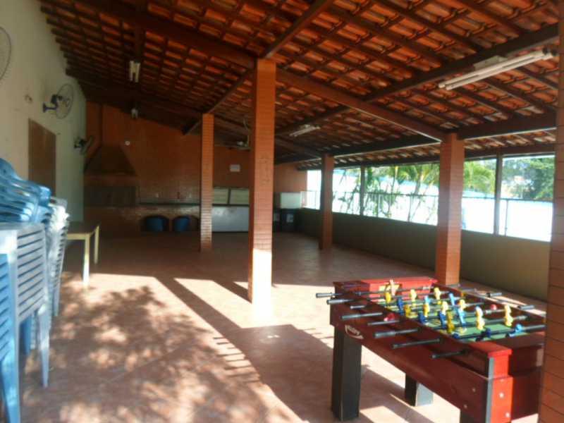 18 - Apartamento À Venda - Tanque - Rio de Janeiro - RJ - FRAP30310 - 19