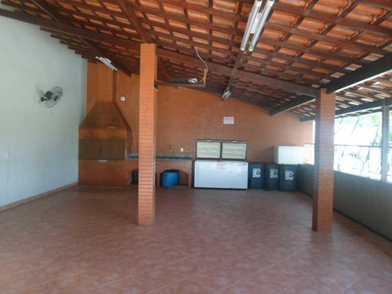 19 - Apartamento À Venda - Tanque - Rio de Janeiro - RJ - FRAP30310 - 20