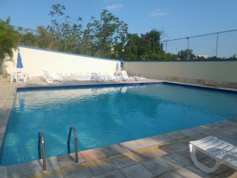 21 - Apartamento À Venda - Tanque - Rio de Janeiro - RJ - FRAP30310 - 21