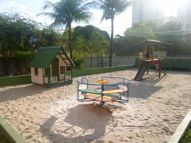 22 - Apartamento À Venda - Tanque - Rio de Janeiro - RJ - FRAP30310 - 23
