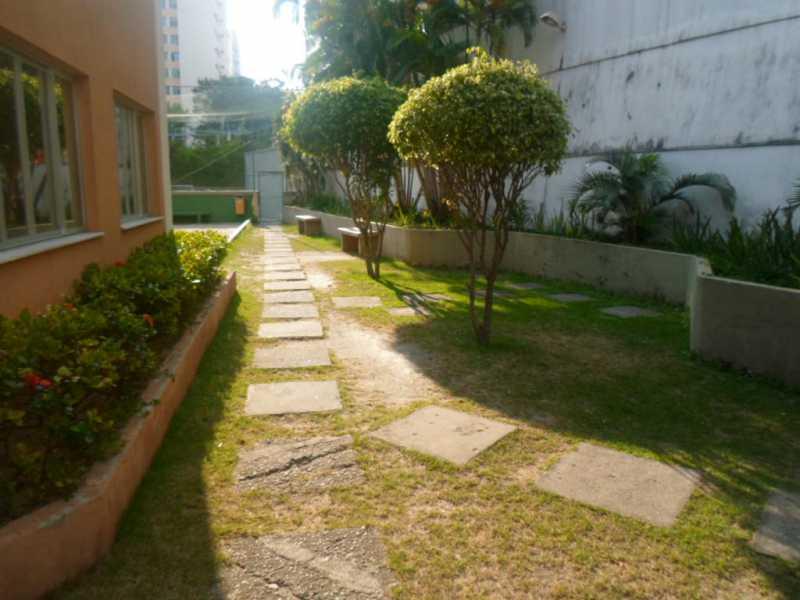 26 - Apartamento À Venda - Tanque - Rio de Janeiro - RJ - FRAP30310 - 27