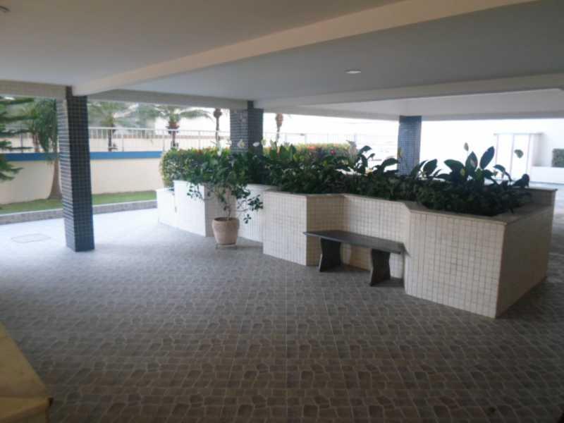 28 - Apartamento À Venda - Tanque - Rio de Janeiro - RJ - FRAP30310 - 29