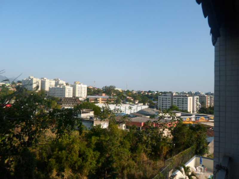 30 - Apartamento À Venda - Tanque - Rio de Janeiro - RJ - FRAP30310 - 31