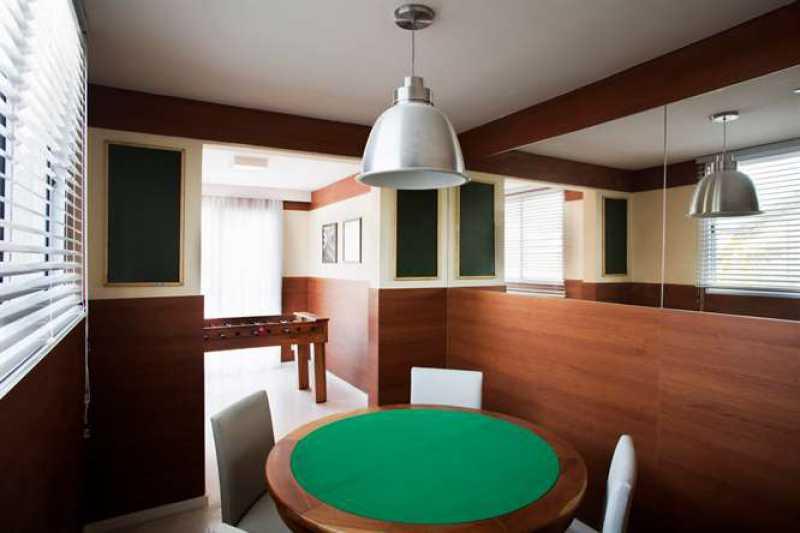 INFRAESTRUTURA 12 - Apartamento À VENDA, Camorim, Rio de Janeiro, RJ - FRAP20791 - 15
