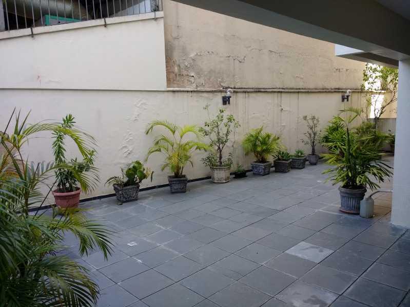 IMG_20170110_110713976 - Apartamento Maracanã,Rio de Janeiro,RJ À Venda,2 Quartos,77m² - MEAP20498 - 16