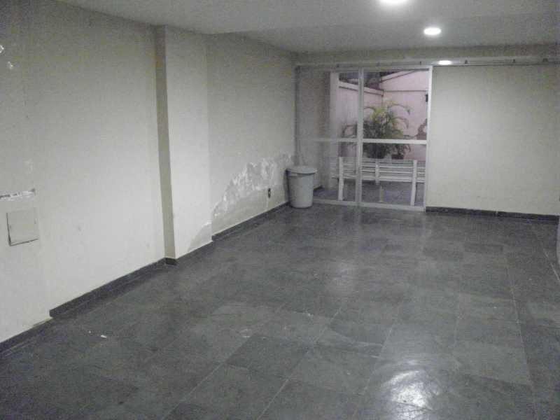 P2200016 - Apartamento Maracanã,Rio de Janeiro,RJ À Venda,2 Quartos,77m² - MEAP20498 - 18