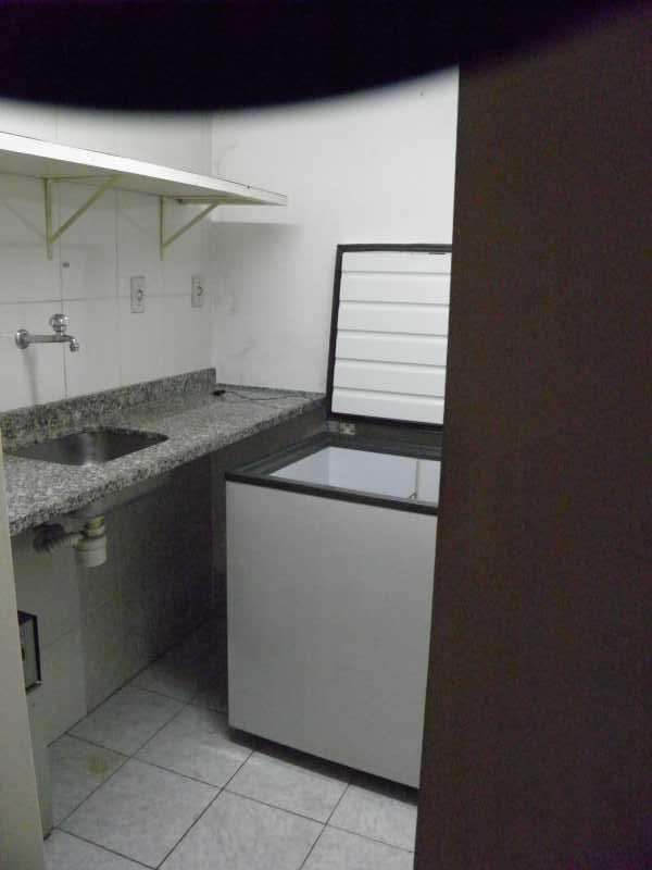 P2200018 - Apartamento Maracanã,Rio de Janeiro,RJ À Venda,2 Quartos,77m² - MEAP20498 - 19