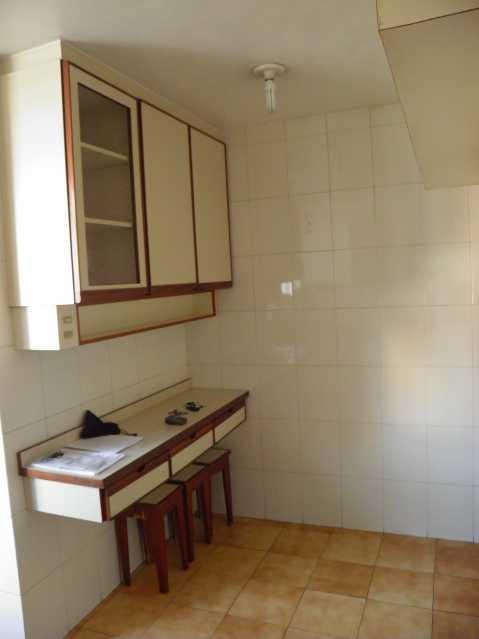P8010048 - Apartamento Maracanã,Rio de Janeiro,RJ À Venda,2 Quartos,77m² - MEAP20498 - 11