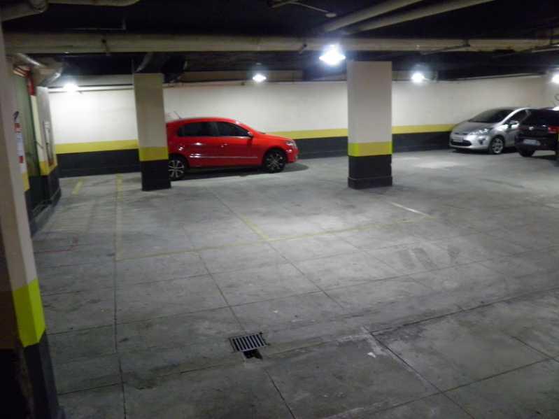 P9240028 - Apartamento Maracanã,Rio de Janeiro,RJ À Venda,2 Quartos,77m² - MEAP20498 - 20