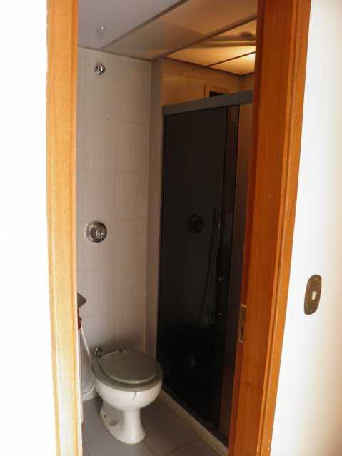 P9240035 - Apartamento Maracanã,Rio de Janeiro,RJ À Venda,2 Quartos,77m² - MEAP20498 - 15