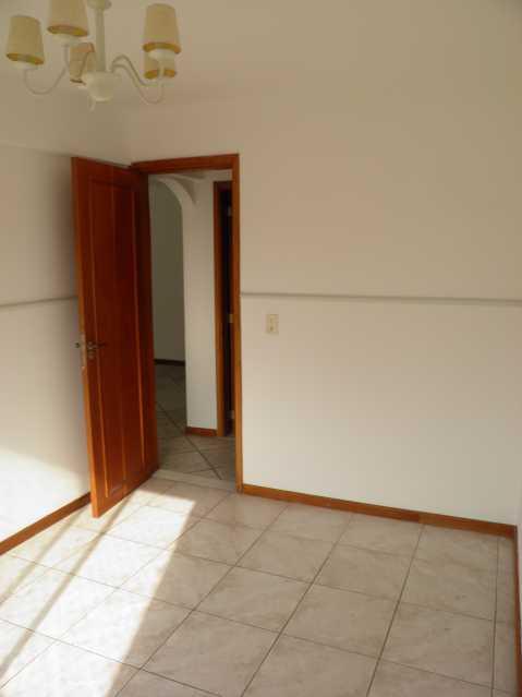 P9240038 - Apartamento Maracanã,Rio de Janeiro,RJ À Venda,2 Quartos,77m² - MEAP20498 - 3