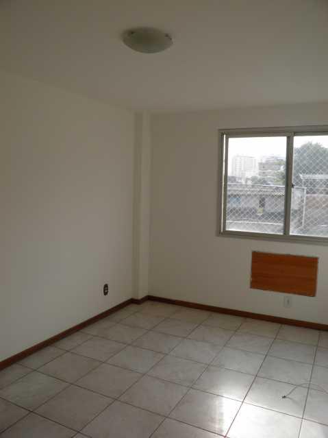 P9240041 - Apartamento Maracanã,Rio de Janeiro,RJ À Venda,2 Quartos,77m² - MEAP20498 - 5
