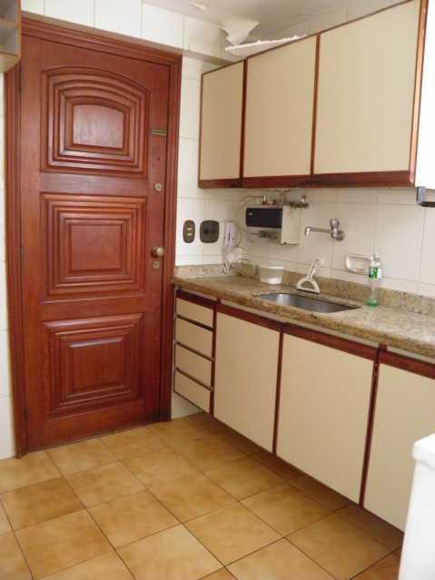 P9240050 - Apartamento Maracanã,Rio de Janeiro,RJ À Venda,2 Quartos,77m² - MEAP20498 - 9