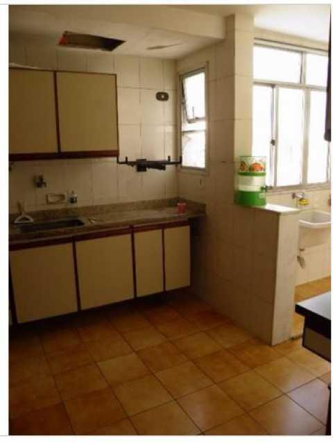 imagem2_1 - Apartamento Maracanã,Rio de Janeiro,RJ À Venda,2 Quartos,77m² - MEAP20498 - 10