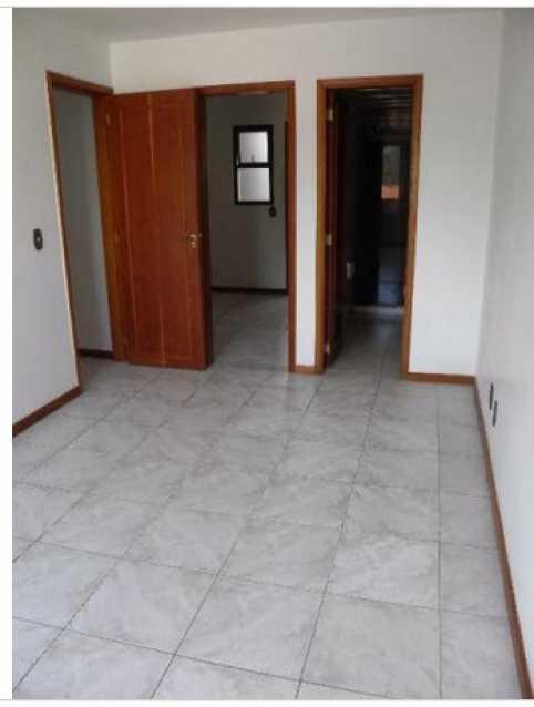 imagem4_2 - Apartamento Maracanã,Rio de Janeiro,RJ À Venda,2 Quartos,77m² - MEAP20498 - 6