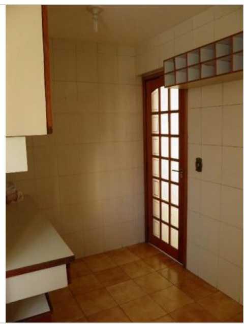 imagem5_2 - Apartamento Maracanã,Rio de Janeiro,RJ À Venda,2 Quartos,77m² - MEAP20498 - 12