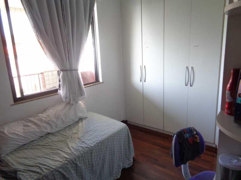 DSC07550 - Apartamento 2 quartos à venda Méier, Rio de Janeiro - R$ 460.000 - MEAP20507 - 10