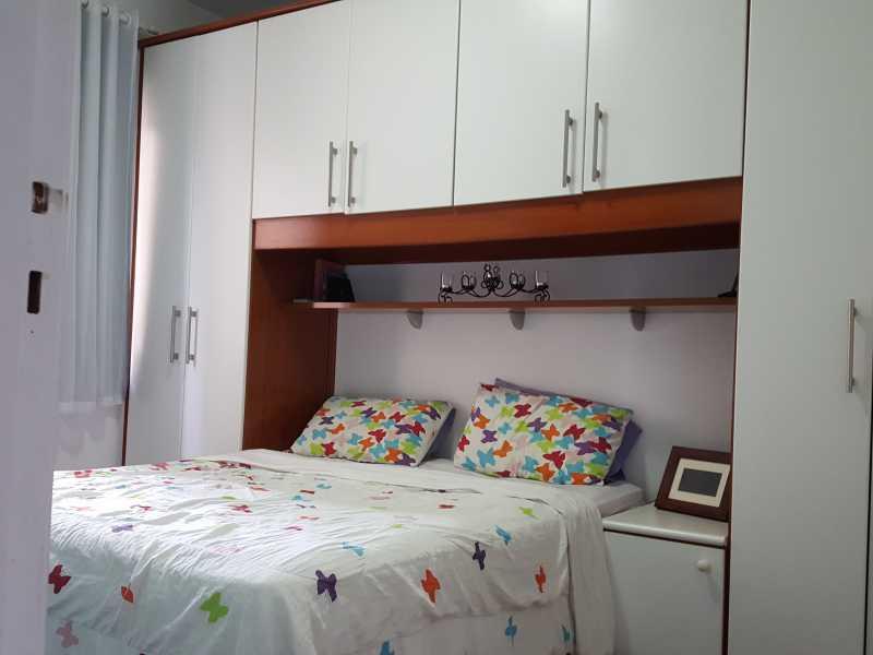 20171027_105000 - Apartamento 2 quartos à venda Méier, Rio de Janeiro - R$ 460.000 - MEAP20507 - 7