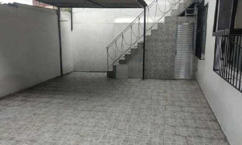 2 - Casa À VENDA, Curicica, Rio de Janeiro, RJ - FRCA30013 - 3