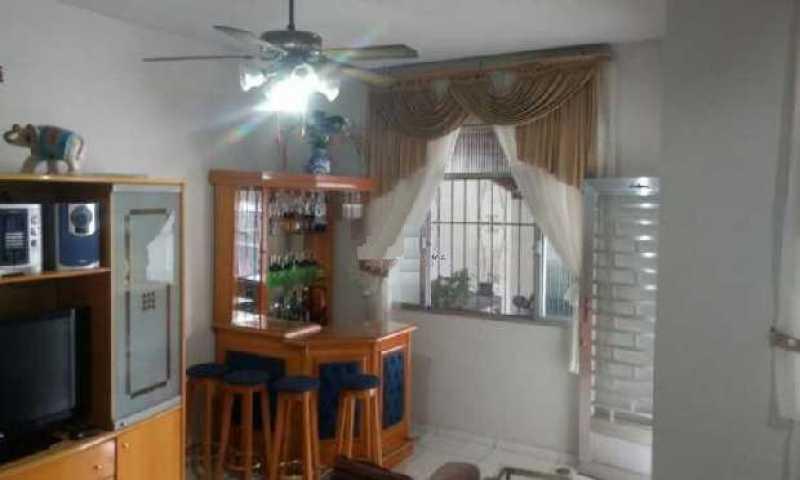 5 - Casa À VENDA, Curicica, Rio de Janeiro, RJ - FRCA30013 - 6