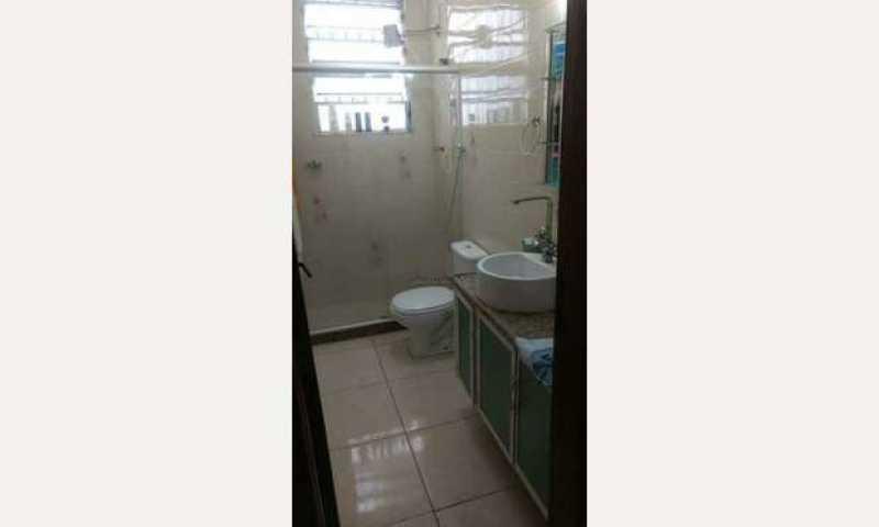 8a - Casa À VENDA, Curicica, Rio de Janeiro, RJ - FRCA30013 - 10