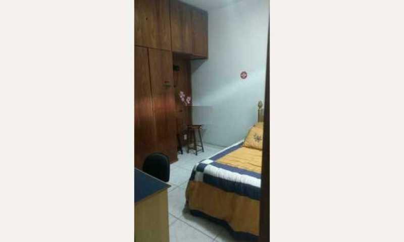 13a - Casa À VENDA, Curicica, Rio de Janeiro, RJ - FRCA30013 - 15