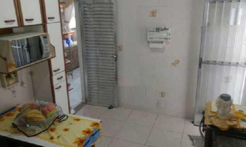 16 - Casa À VENDA, Curicica, Rio de Janeiro, RJ - FRCA30013 - 18