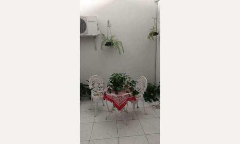 19 - Casa À VENDA, Curicica, Rio de Janeiro, RJ - FRCA30013 - 21