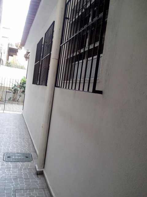 27 - Casa À VENDA, Curicica, Rio de Janeiro, RJ - FRCA30013 - 29