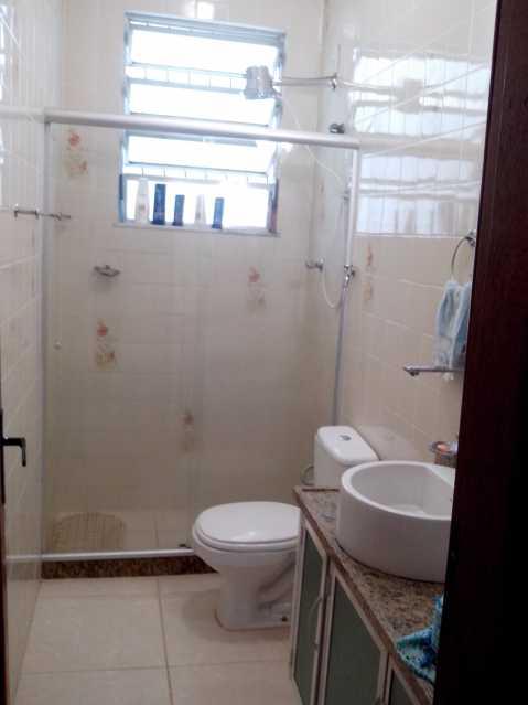 29 - Casa À VENDA, Curicica, Rio de Janeiro, RJ - FRCA30013 - 31